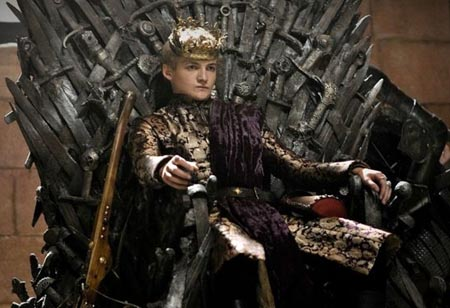 game-of-thrones-joffrey-baratheon