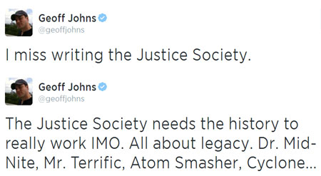 geoff-johns-twitter-miss-writing-justice-society-