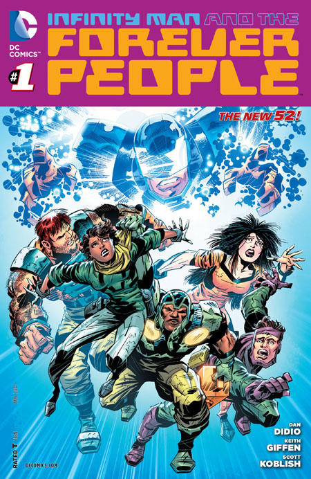 infinity-man-and-the-forever-people-dc-new52-dan-didio-keith-giffen