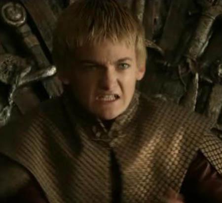 joffrey-baratheon-angry