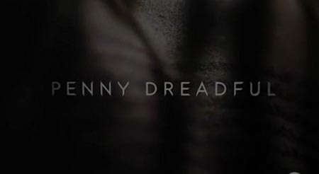 Penny-Dreadful-logo-showtime