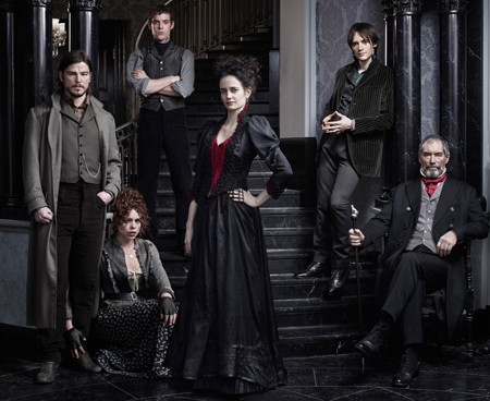 Penny-Dreadful-timothy-dalton-eva-green-josh-harnett-billie-piper