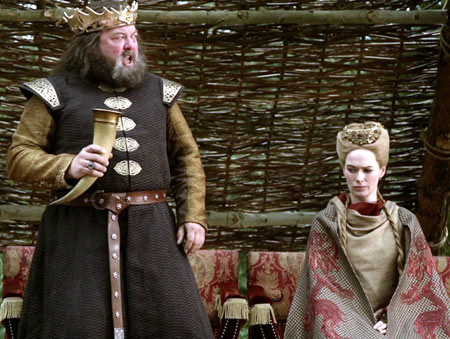 Robert-and-Cersei-house-baratheon-