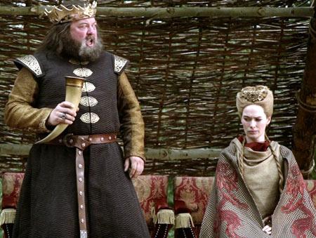 Robert-and-Cersei-house-baratheon-