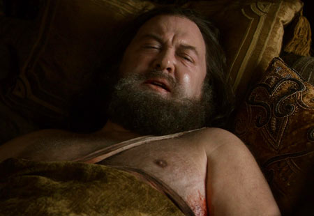 Robert_Baratheon_Dead