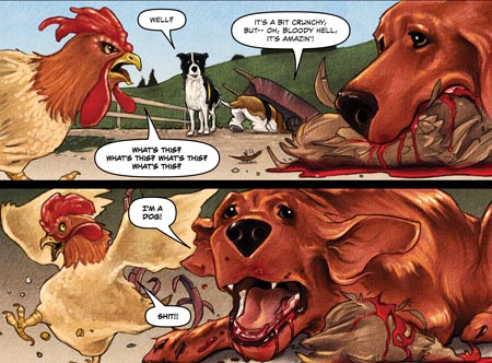 rover-red-charlie-avatar-garth-ennis_ (1)