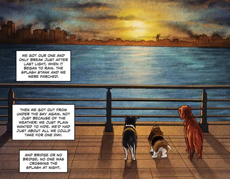 rover-red-charlie-avatar-garth-ennis_ (2)