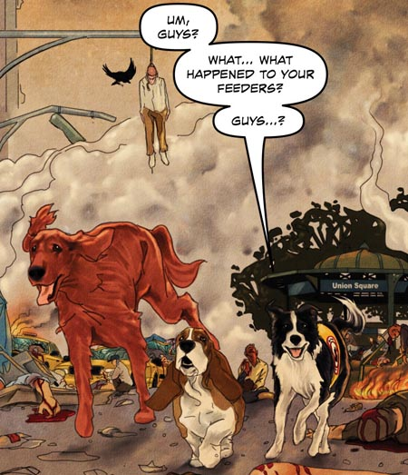 rover-red-charlie-avatar-garth-ennis_ (3)