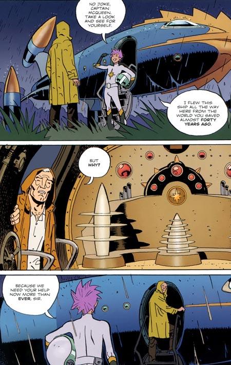 Starlight-mark-millar-goran-parlov-image-comics (3)
