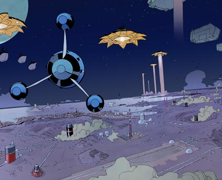 Starlight-mark-millar-goran-parlov-image-comics (6)