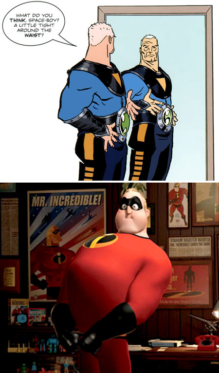 Starlight-mark-millar-goran-parlov-image-comics-vs-mr-incredible