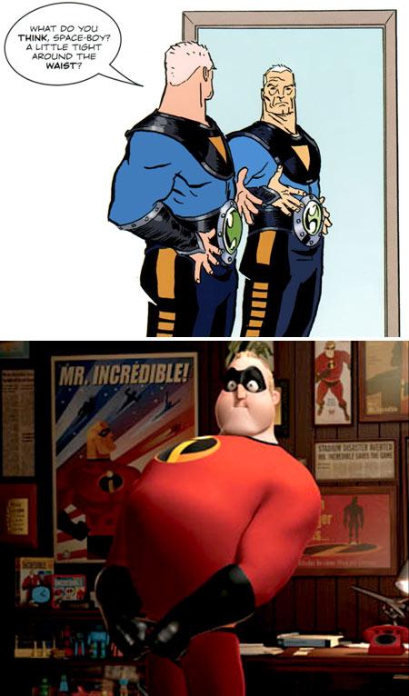 Starlight-mark-millar-goran-parlov-image-comics-vs-mr-incredible
