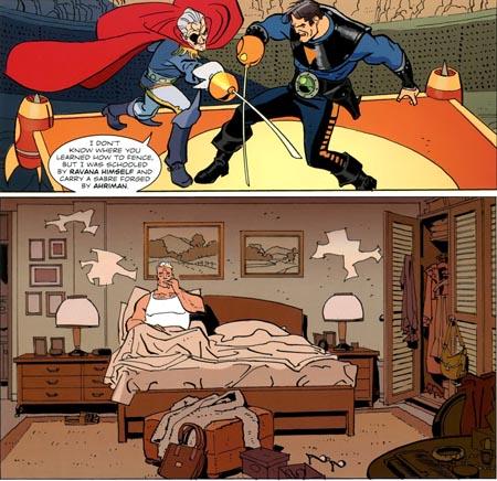 Starlight-mark-millar-goran-parlov-image-comics