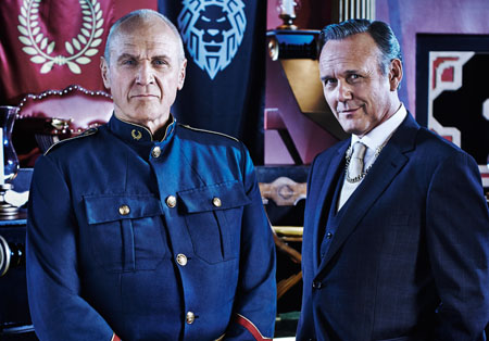 syfy-dominion-cast-promotional-photo-alan-dale-and-anthony-head