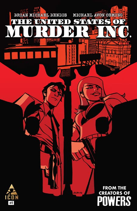 The-United-States-of-Murder-Inc-brian-bendis-michael-oeming-marvel-icon