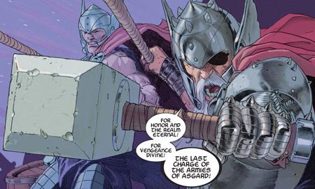 Thor-God-of-Thunder-jason-aaron-king-thor