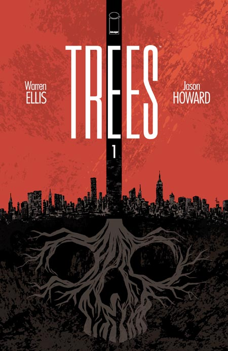 Trees-warren-ellis-jason-howard-image