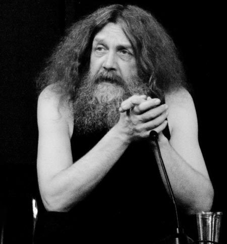 Alan_Moore_at_the_ICA_on_June_2nd_2009