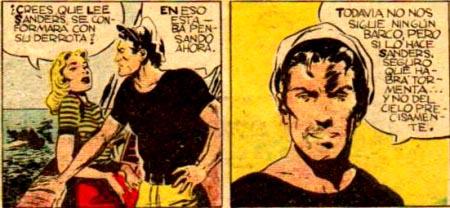 capitan-pantera-original-carrillo-