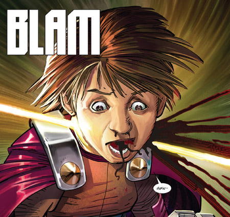 Captain America-remender-marvel-ian-zola (2)