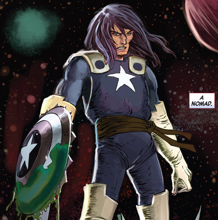 Captain America-remender-marvel-ian-zola (3)