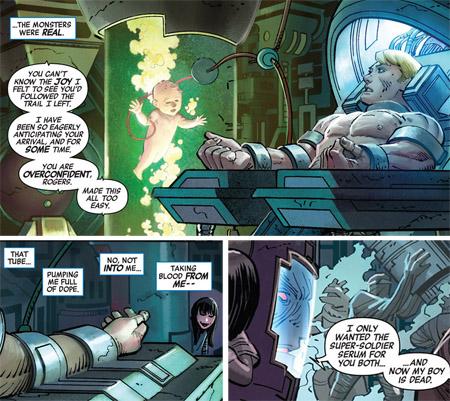 Captain America-remender-marvel-ian-zola