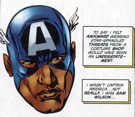 Captain-America-Sentinel-of-Liberty-sam-wilson-falcon2