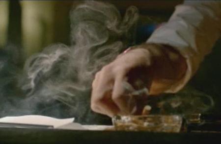 constantine-nbc-smoke