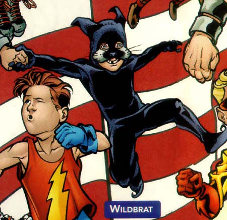 Copia de wildcat-ted-grant-dc-jsa-old-sins-of-youth