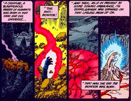 crisis-tierras-infintas-infinite-earths-dc-comics-marv-wolfman-george-perez_ (2)