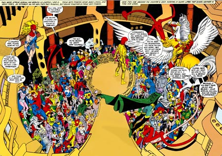 crisis-tierras-infintas-infinite-earths-dc-comics-marv-wolfman-george-perez_ (4)