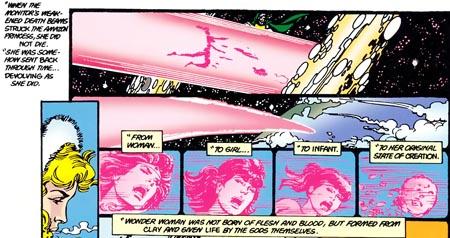 crisis-tierras-infintas-infinite-earths-dc-comics-marv-wolfman-george-perez_ (7)