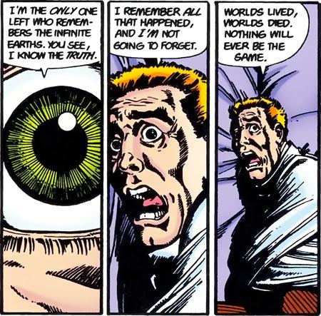 crisis-tierras-infintas-infinite-earths-dc-comics-marv-wolfman-george-perez_ (8)