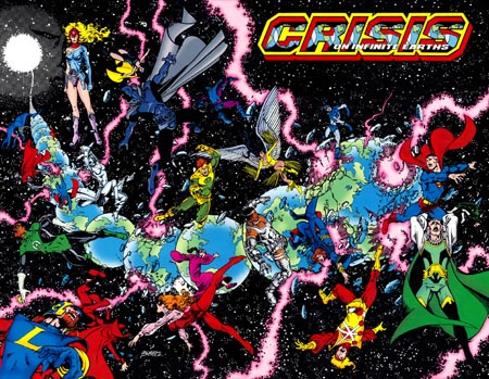 crisis-tierras-infintas-infinite-earths-dc-comics-marv-wolfman-george-perez_