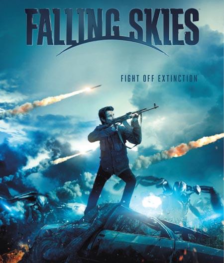 falling-skies-season-4 (3)