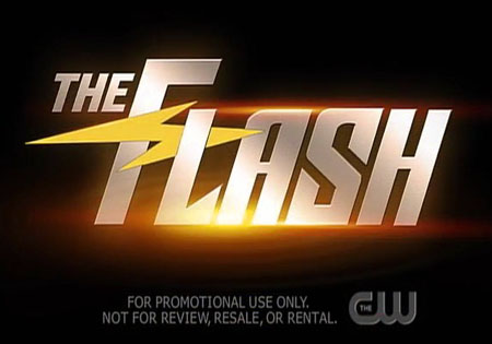flash-cw-leañed-pilot-logo