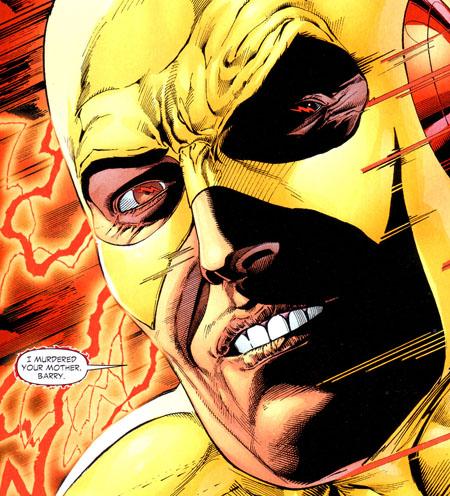 flash-rebirth-professor-zoom-kills-nora-allen-mother-flash-geoff-johns
