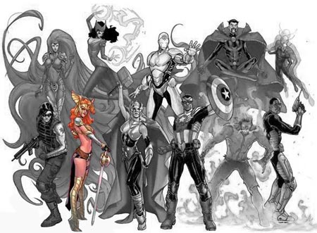 marvel-initiative-avengers-now-angela-thor-woman-captain-america-galcon