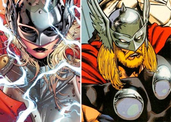 marvel-thor-woman-eric-masterson-thor