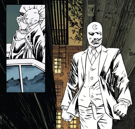 moon-knight-caballero-luna-marvel-warren-ellis-declan-shalvey-_ (7)