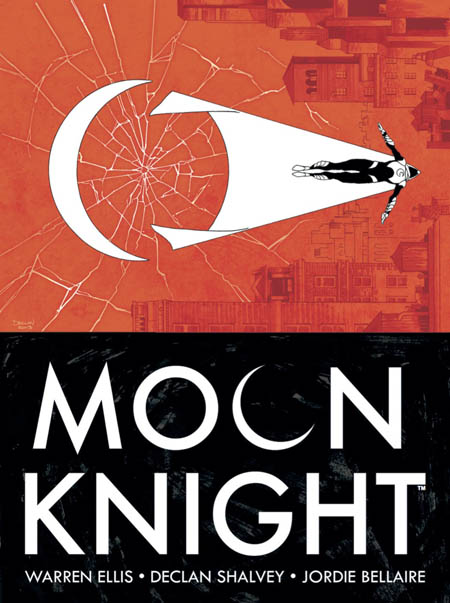 moon-knight-caballero-luna-marvel-warren-ellis-declan-shalvey-