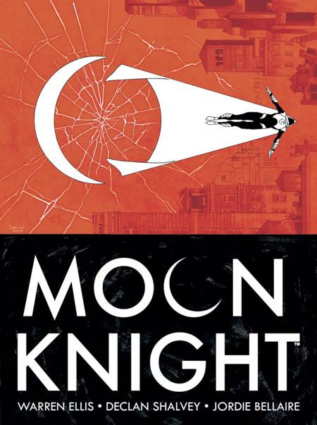 moon-knight-caballero-luna-marvel-warren-ellis-declan-shalvey-