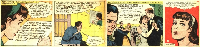 Supergirl vuelve a ser bella