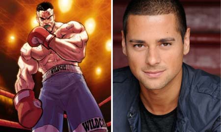 ted_grant-wildcat-cw-arrow-jr-ramirez