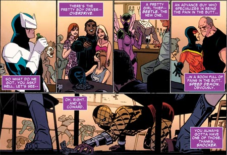 the-superior-foes-of-spiderman-nick-spencer-steve-lieber-marvel_