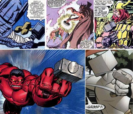 thor-enemies-mjolnir