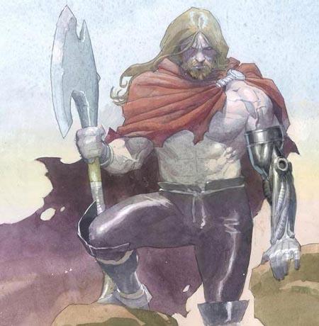 thor-jason-aaron-unworthy