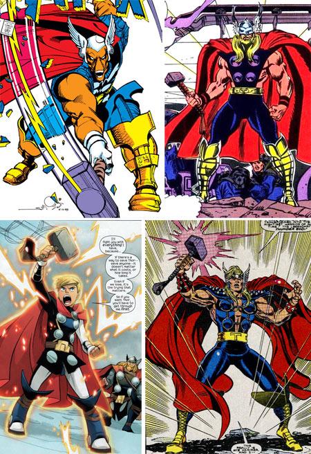 thor-mjolnir-alternate-wielders