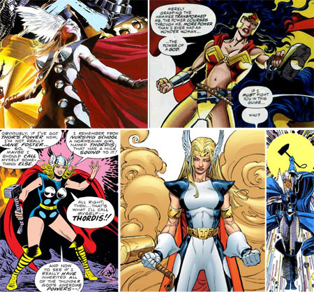thor-woman-mjolnir