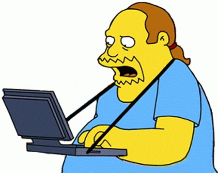 comic-book-guy-simpsons-computer